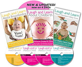 Laugh-and-learn-dvds