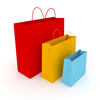 Shopping-bags-small