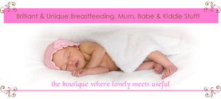 Breastfeedinghomepage