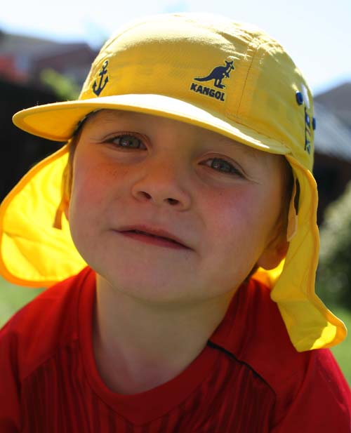 0c430eafe2d New Kangol Sun Hats for Kids - Thoughtfully Designed with Fashion in ...