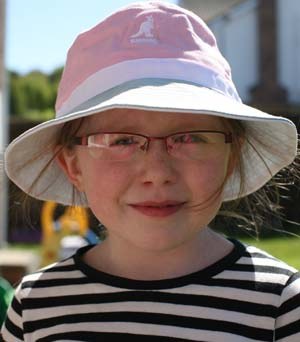 0f0ead88ef8 New Kangol Sun Hats for Kids - Thoughtfully Designed with Fashion in ...
