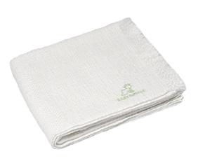 Babyroyale baby blanket