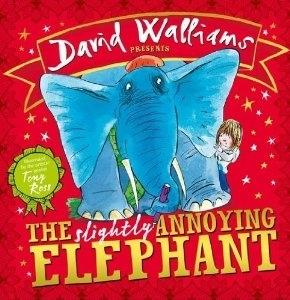 The-slightly-annoying-elephant-ebook