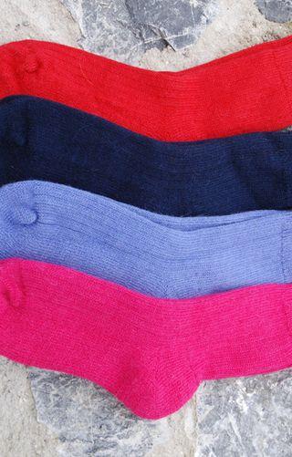 Perilla- Alpaca-Kids-Boot-Socks