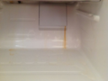 Samsung Fridge Freezer RSH1DBRS