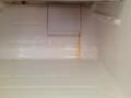 Samsung Fridge Freezer RSH1DBRS