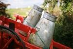 Old_milk_urns
