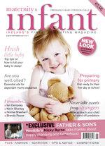 Infant magazine_3