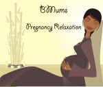 Bmums_pregnancy_relaxation_mp3