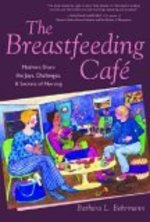The_breastfeeding_cafe